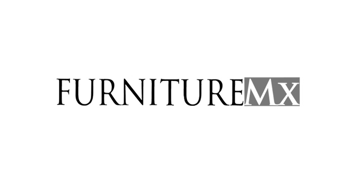 furniture-mx