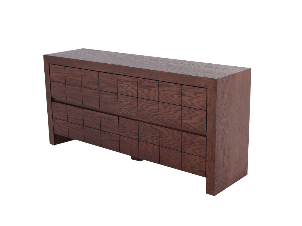 C moda de madera estilo contempor neo mayoreo muebles for Muebles contemporaneos monterrey