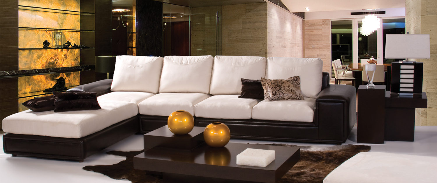 Muebles modernos online beautiful oferta online with for Muebles contemporaneos online